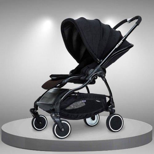 Xe đẩy trẻ em siêu nhẹ XĐ014