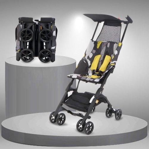XĐ024 được thiết kế để vận chuyển dễ dàng hơn, đặc biệt là có thể gấp gọn