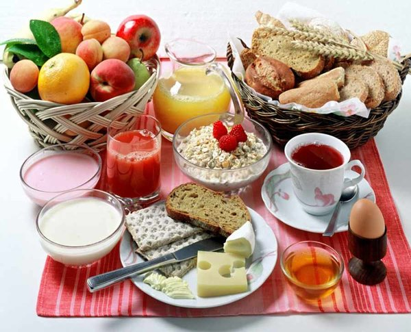 Dinh dưỡng cho người bệnh liệt 2 chân