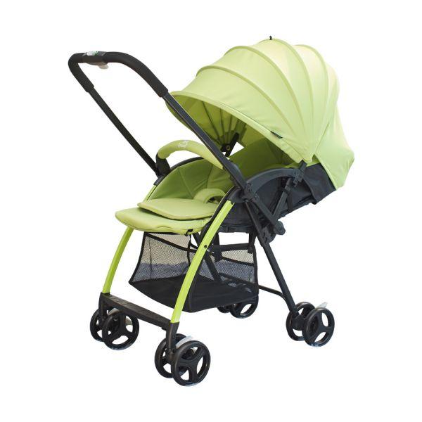 Onplaza là địa chỉ cung cấp xe đẩy cho bé uy tín và chất lượng