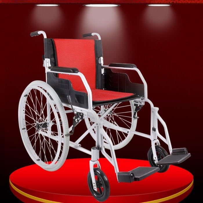 Hỗ trợ di chuyển và phục hồi chức năng cho người già