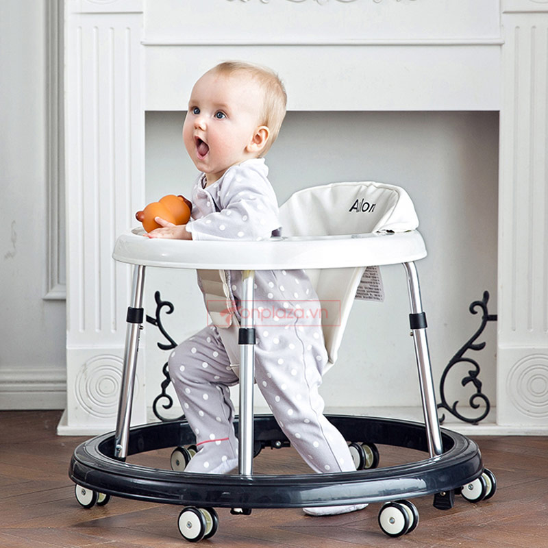 Xe tập đi cao cấp an toàn và tiện lợi cho bé XĐ012