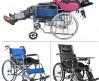 Mua xe lăn cho người khuyết tật ở địa chỉ nào